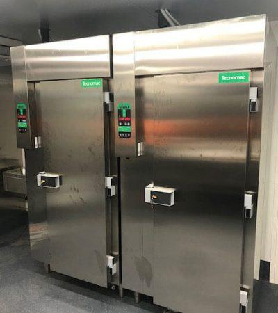 Refrigeration and Air Conditioning   Elite Refrigeration